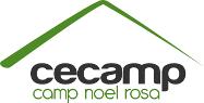 CECAMP - CAMP NOEL ROSA RJ